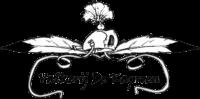 Valkerij De Kaproen logo